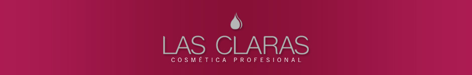 Las Claras Coméstica Profesional